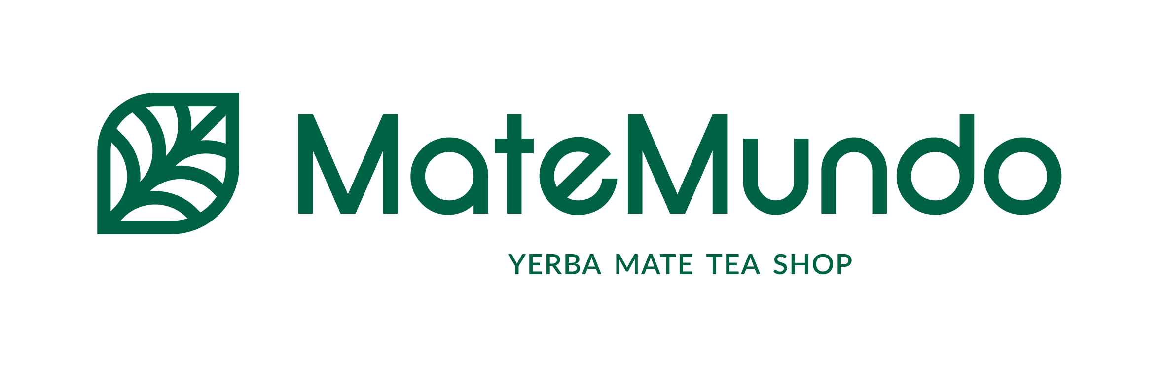 Yerba Mate Tea Shop Online - MateMundo.co.uk